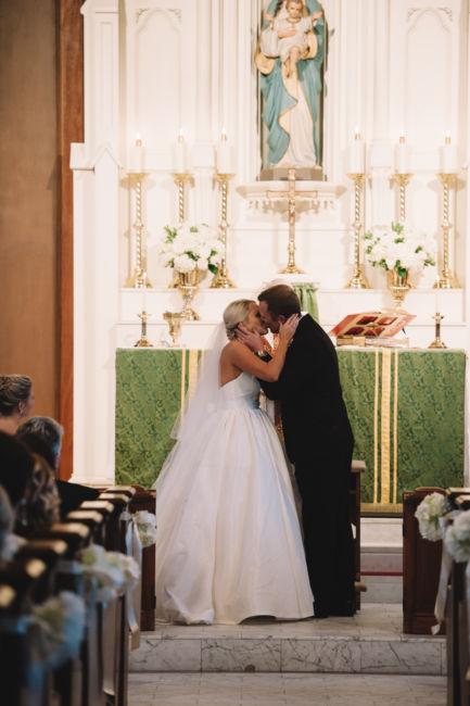 44 Stephanie And Andrew Wedding {Charleston Wedding Photographer}