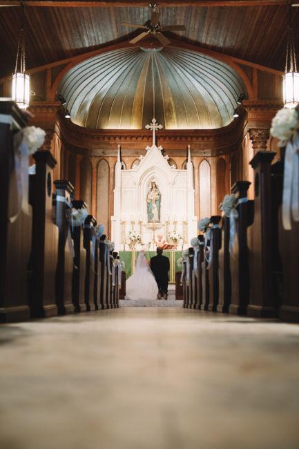 45 Stephanie And Andrew Wedding {Charleston Wedding Photographer}