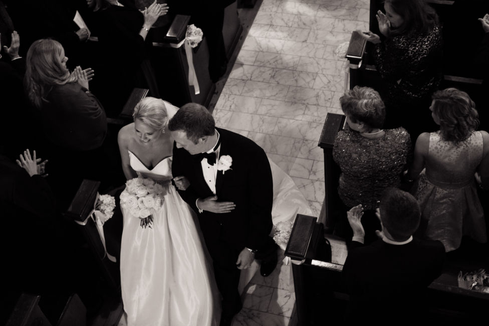 47 Stephanie And Andrew Wedding {Charleston Wedding Photographer}