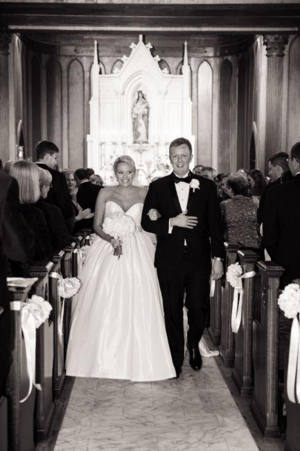 48 Stephanie And Andrew Wedding {Charleston Wedding Photographer}