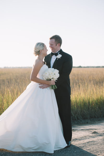 52 Stephanie And Andrew Wedding {Charleston Wedding Photographer}