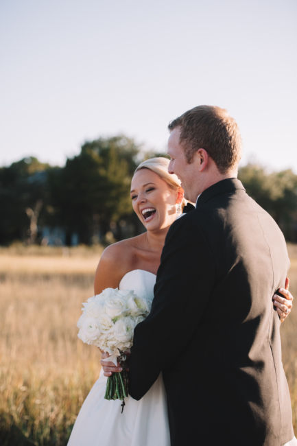 54 Stephanie And Andrew Wedding {Charleston Wedding Photographer}