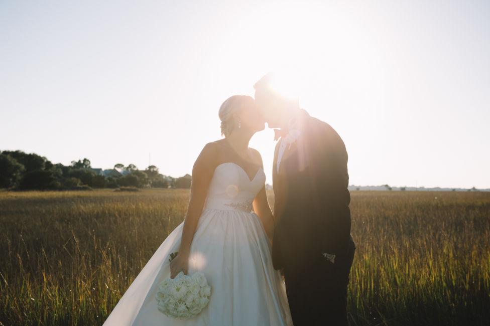 57 Stephanie And Andrew Wedding {Charleston Wedding Photographer}