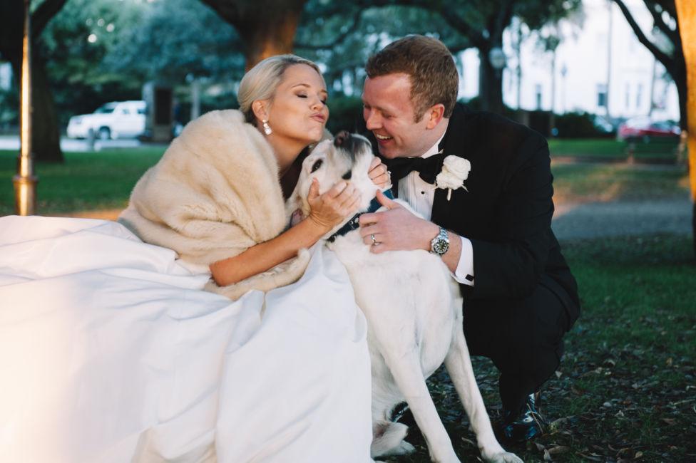 61 Stephanie And Andrew Wedding {Charleston Wedding Photographer}