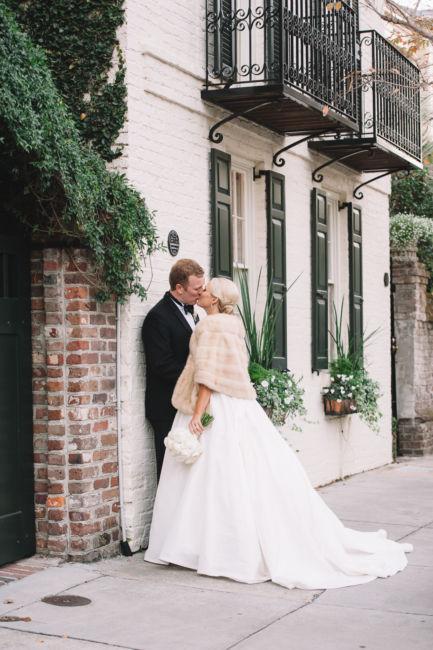 63 Stephanie And Andrew Wedding {Charleston Wedding Photographer}