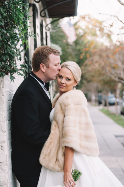 64 Stephanie And Andrew Wedding {Charleston Wedding Photographer}