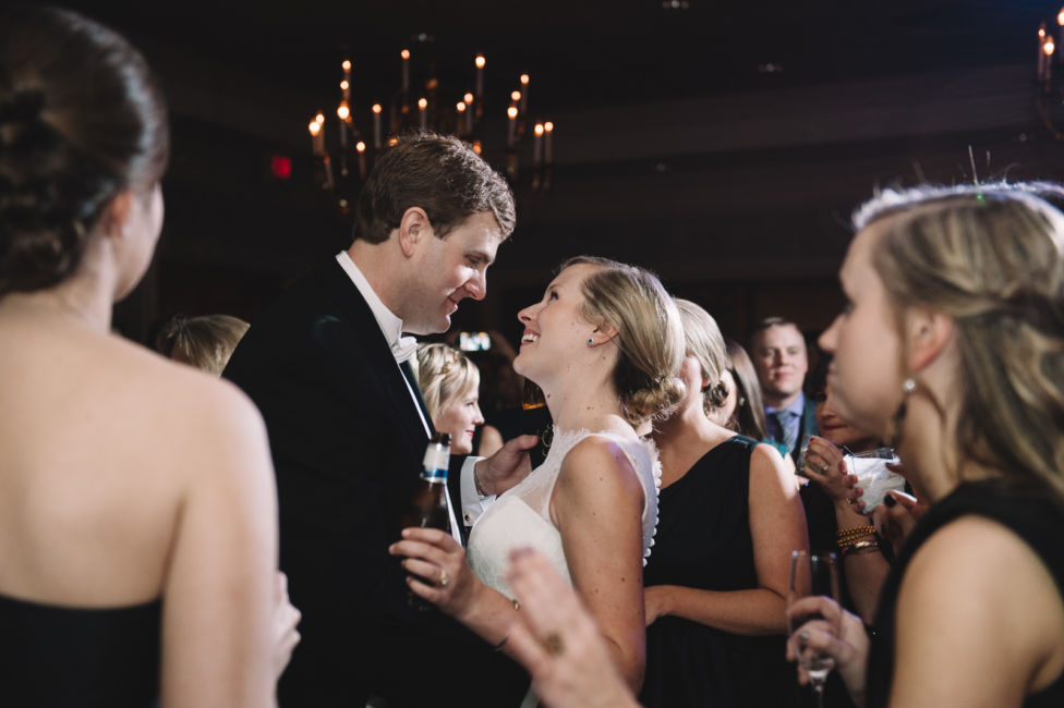 65 Emily And Bascom Wedding {Charleston Wedding Photographer}