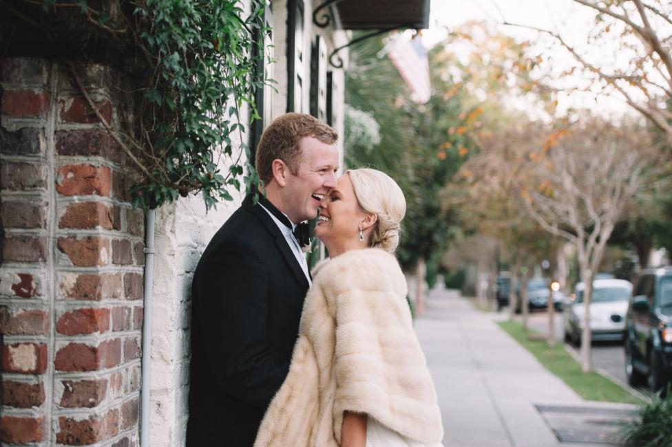 65 Stephanie And Andrew Wedding {Charleston Wedding Photographer}