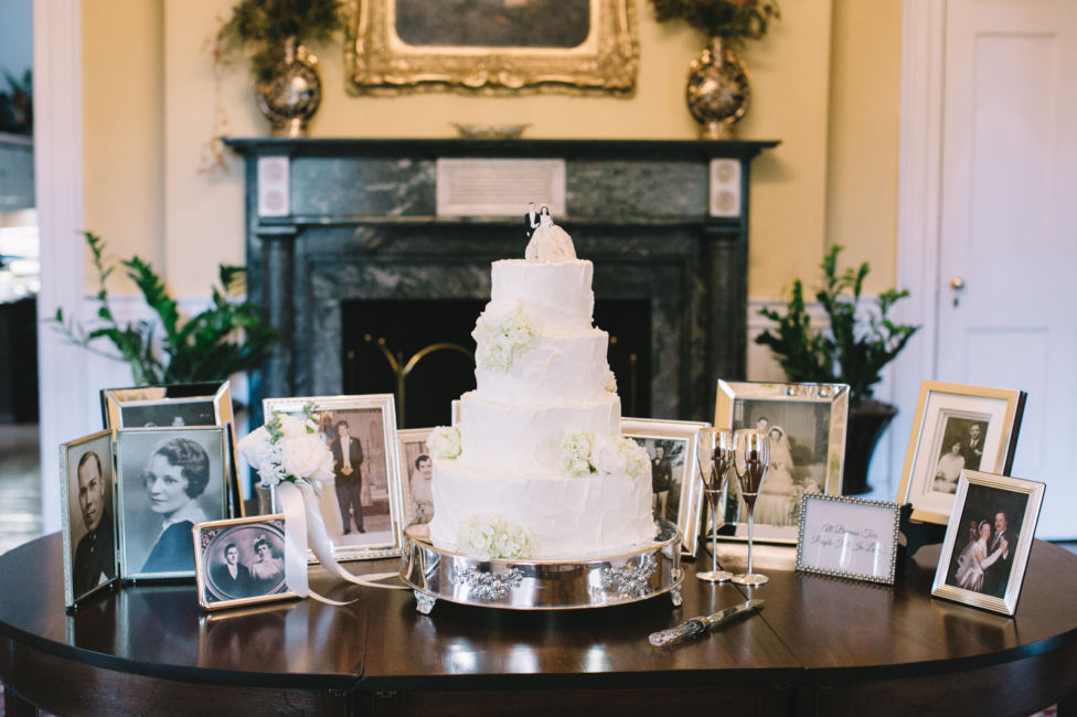 68 Stephanie And Andrew Wedding {Charleston Wedding Photographer}