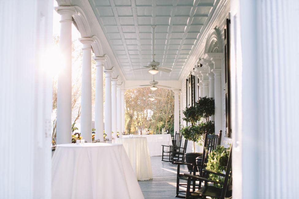70 Stephanie And Andrew Wedding {Charleston Wedding Photographer}