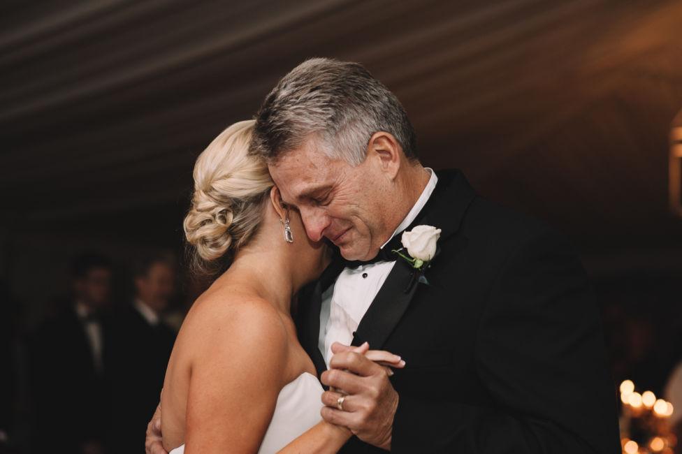 82 Stephanie And Andrew Wedding {Charleston Wedding Photographer}
