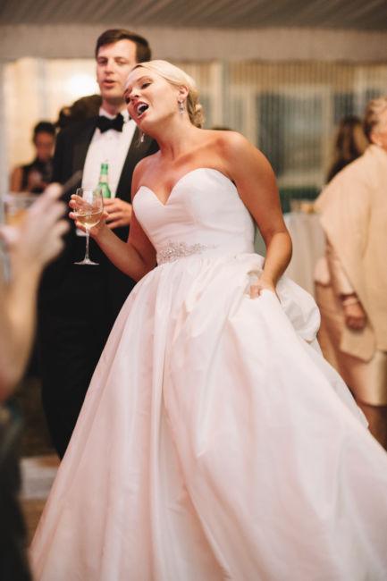 87 Stephanie And Andrew Wedding {Charleston Wedding Photographer}