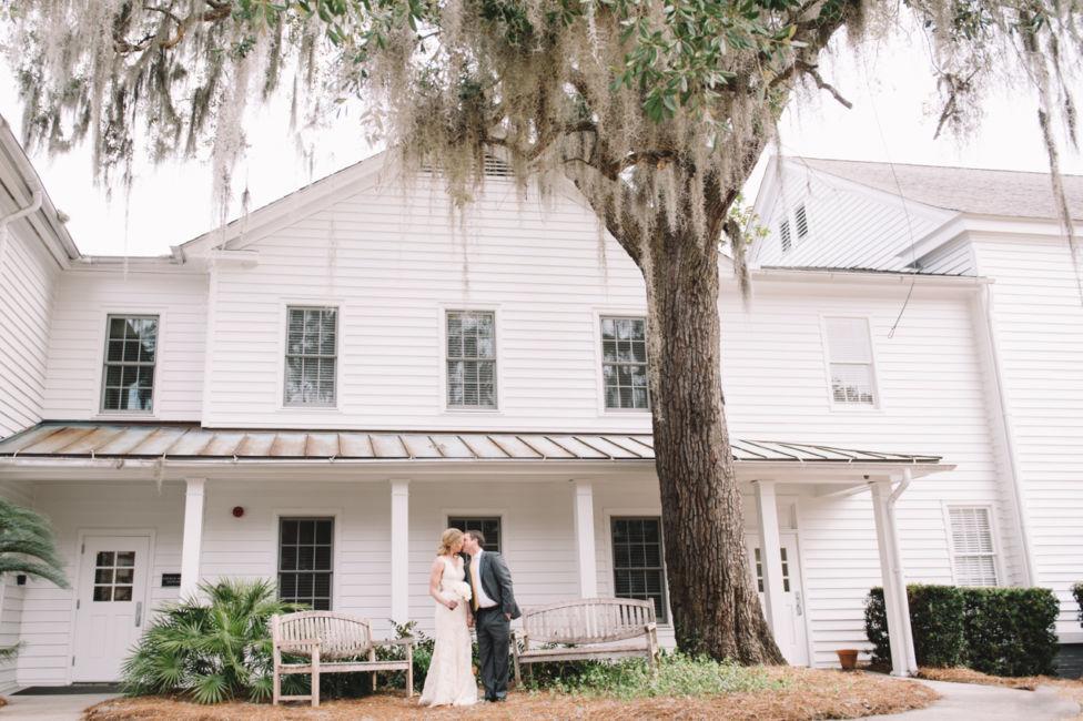 0001_Chantal And JP Wedding {Jennings King Photography}