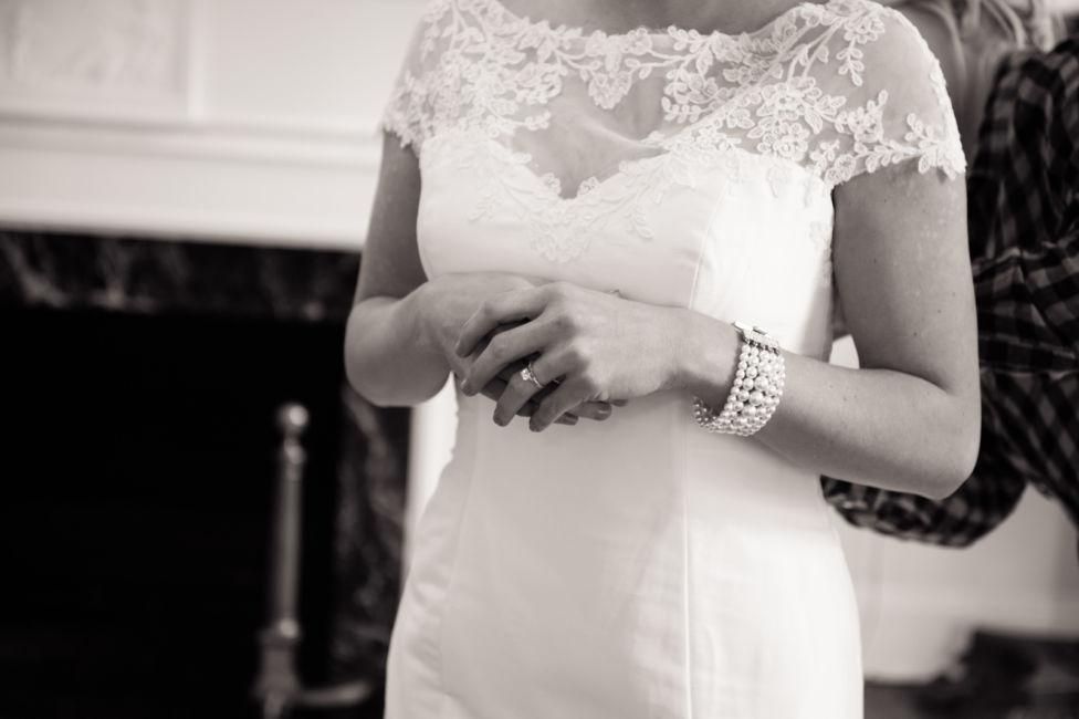 0001_lindsay naramore bridal {Jennings King Photography}