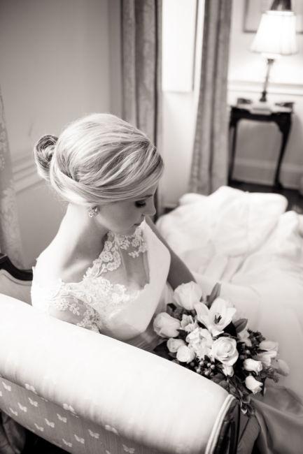 0003_lindsay naramore bridal {Jennings King Photography}