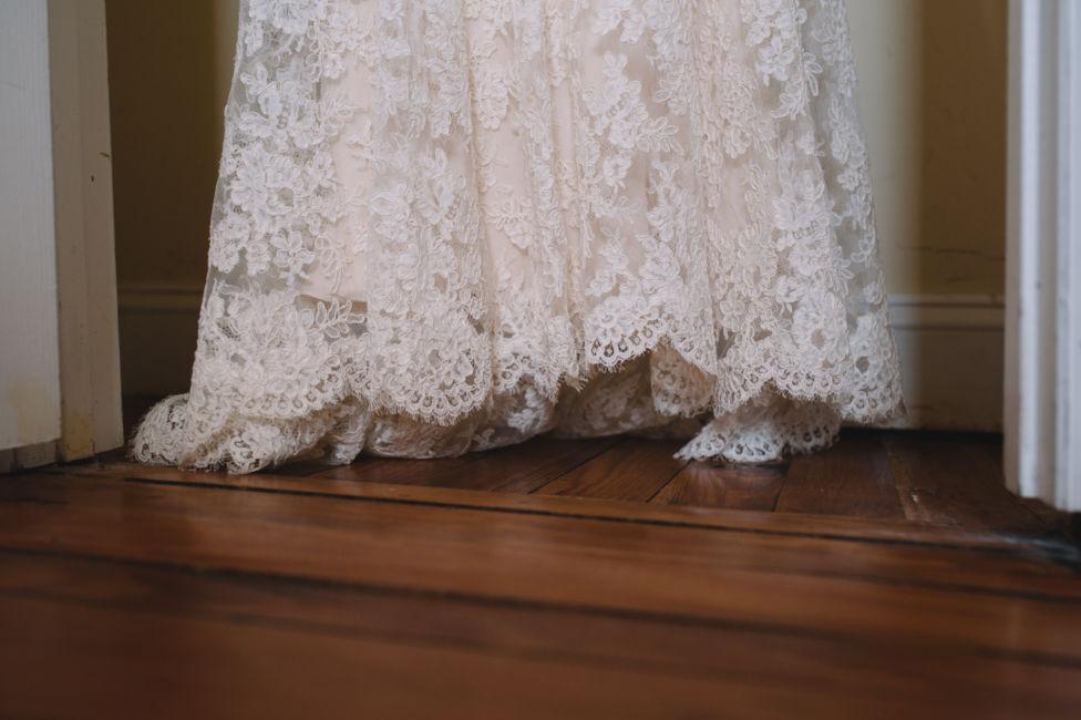 0004_Chantal And JP Wedding {Jennings King Photography}