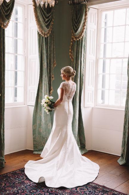 0004_lindsay naramore bridal {Jennings King Photography}