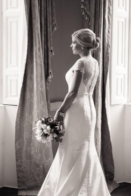 0005_lindsay naramore bridal {Jennings King Photography}