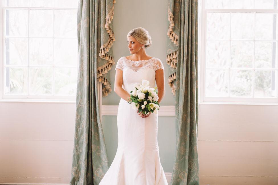 0007_lindsay naramore bridal {Jennings King Photography}