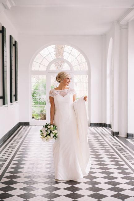 0008_lindsay naramore bridal {Jennings King Photography}