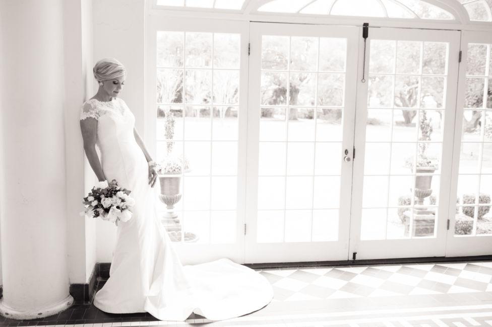 0009_lindsay naramore bridal {Jennings King Photography}