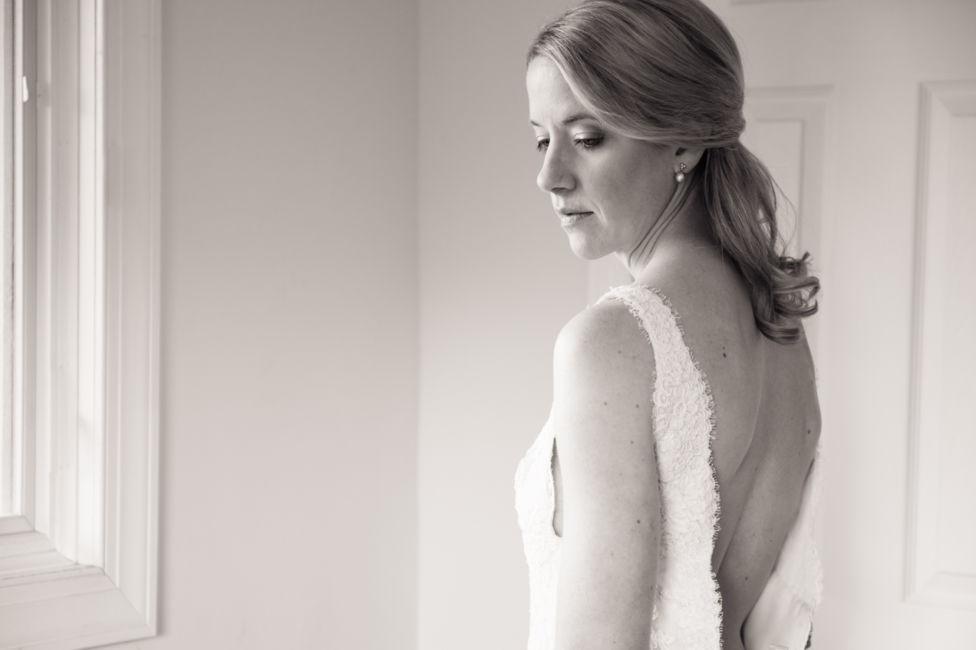 0010_Chantal And JP Wedding {Jennings King Photography}