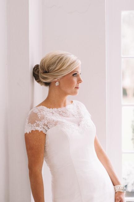 0010_lindsay naramore bridal {Jennings King Photography}