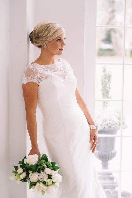0011_lindsay naramore bridal {Jennings King Photography}