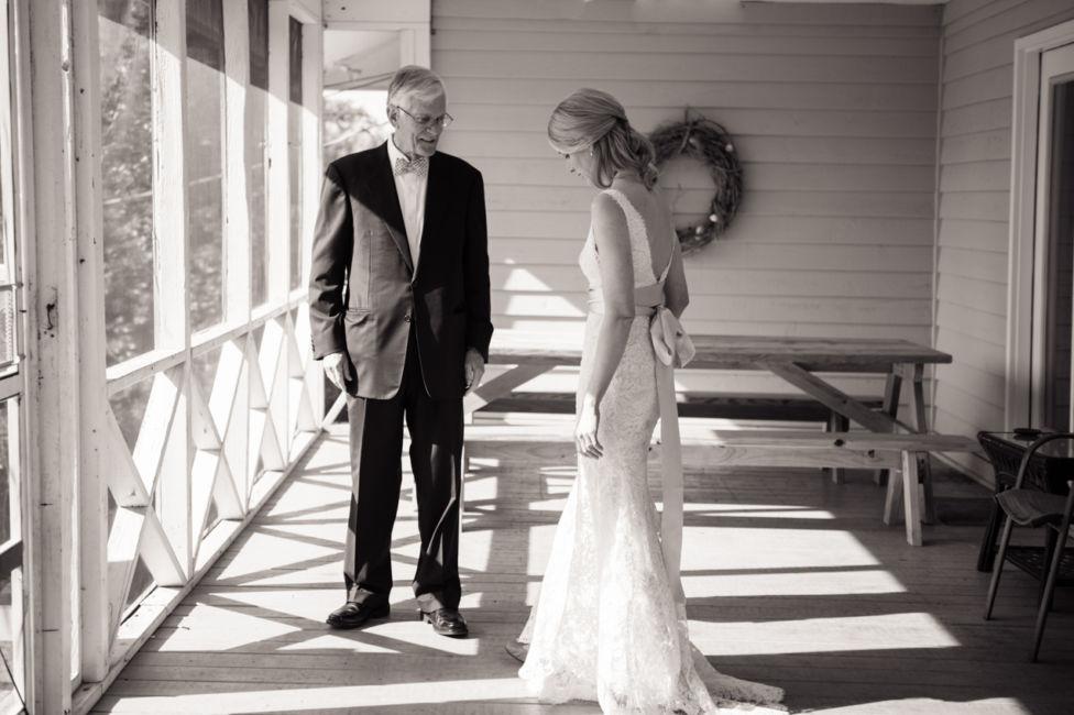 0012_Chantal And JP Wedding {Jennings King Photography}
