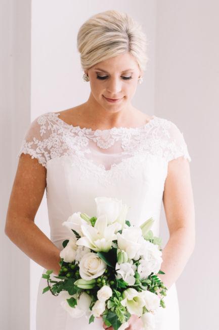 0012_lindsay naramore bridal {Jennings King Photography}
