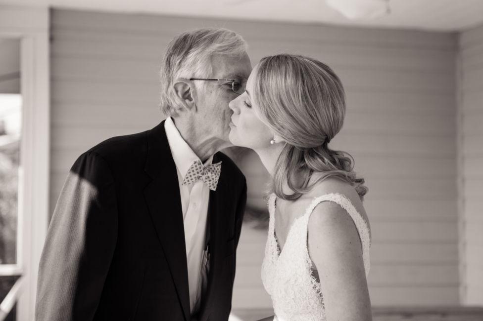 0013_Chantal And JP Wedding {Jennings King Photography}