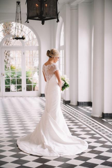 0013_lindsay naramore bridal {Jennings King Photography}