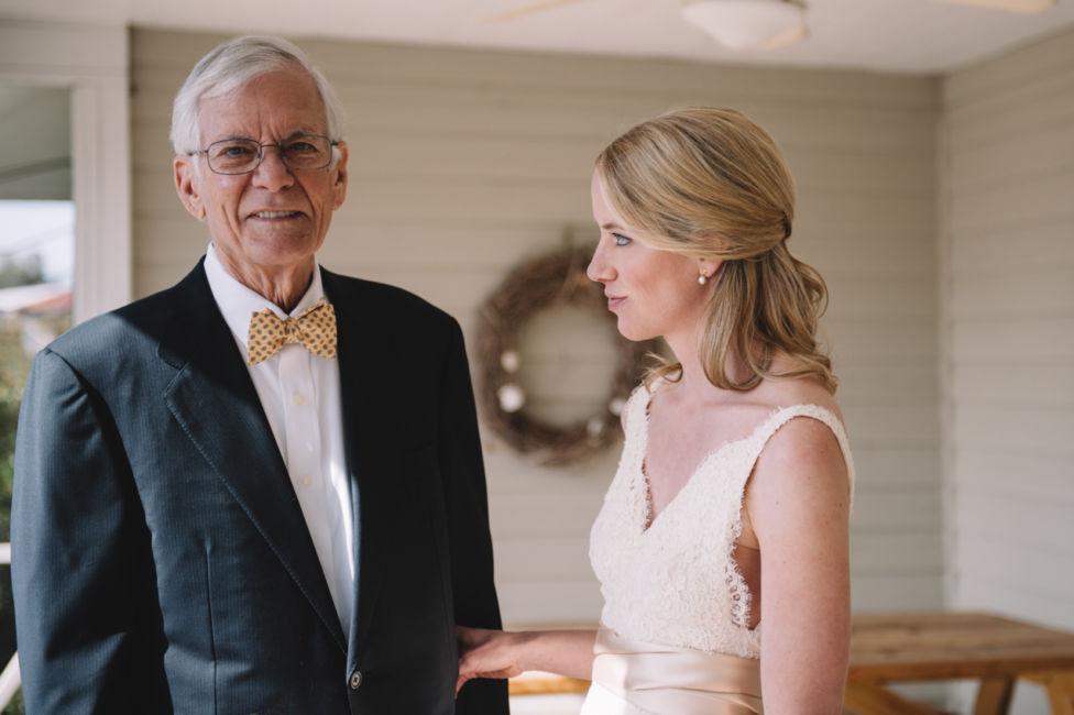 0014_Chantal And JP Wedding {Jennings King Photography}