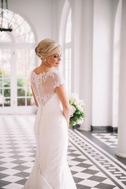 0014_lindsay naramore bridal {Jennings King Photography}
