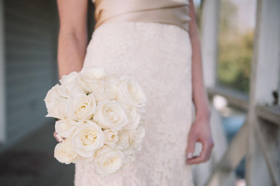 0015_Chantal And JP Wedding {Jennings King Photography}