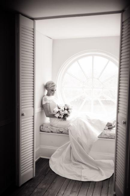 0015_lindsay naramore bridal {Jennings King Photography}