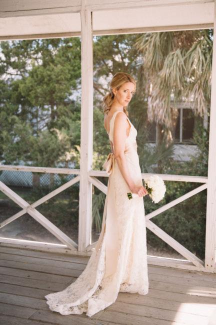 0016_Chantal And JP Wedding {Jennings King Photography}