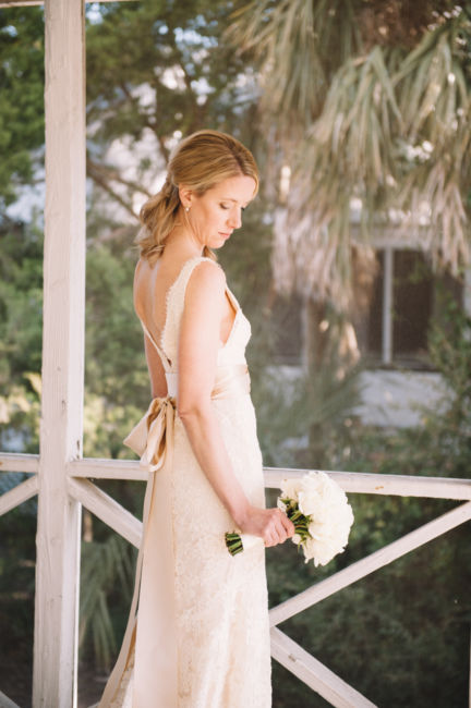 0017_Chantal And JP Wedding {Jennings King Photography}