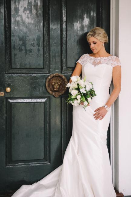 0017_lindsay naramore bridal {Jennings King Photography}