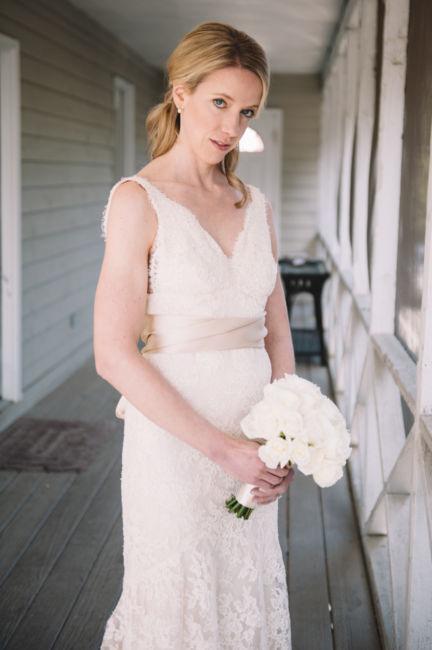 0018_Chantal And JP Wedding {Jennings King Photography}