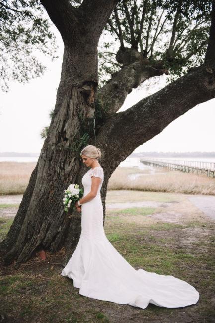 0018_lindsay naramore bridal {Jennings King Photography}