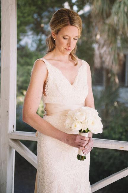 0019_Chantal And JP Wedding {Jennings King Photography}