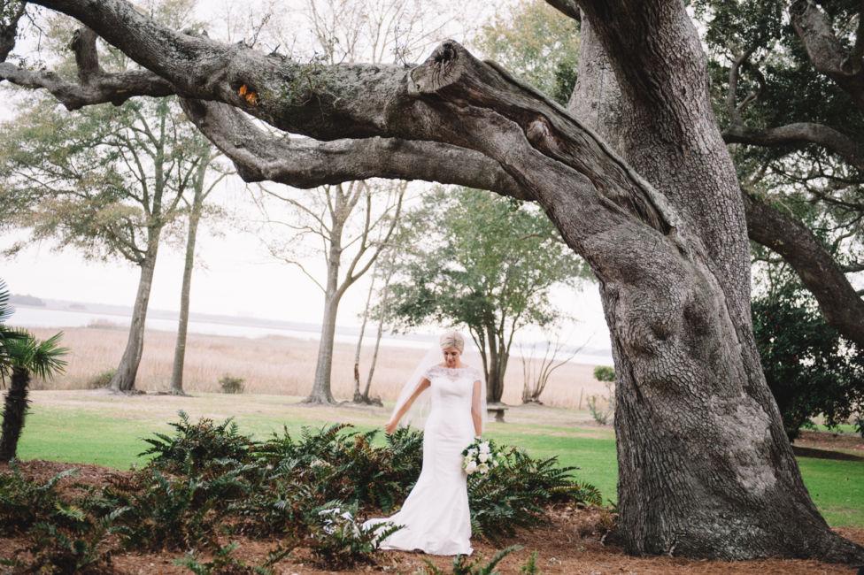 0019_lindsay naramore bridal {Jennings King Photography}