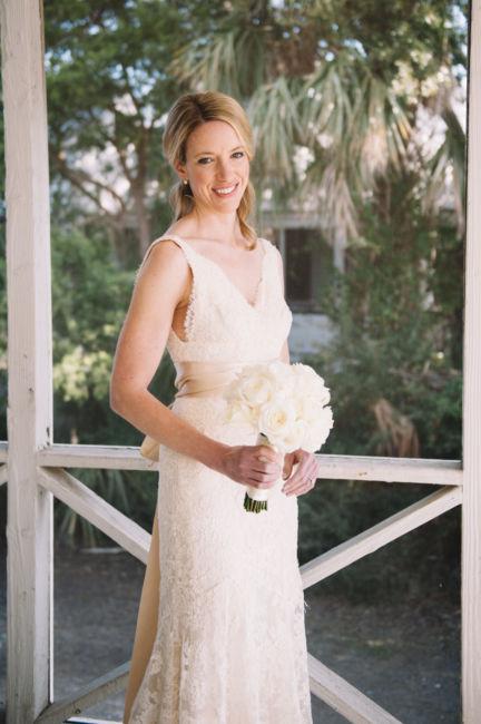 0020_Chantal And JP Wedding {Jennings King Photography}