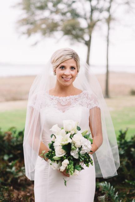 0020_lindsay naramore bridal {Jennings King Photography}