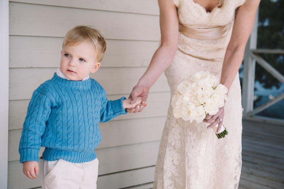 0023_Chantal And JP Wedding {Jennings King Photography}