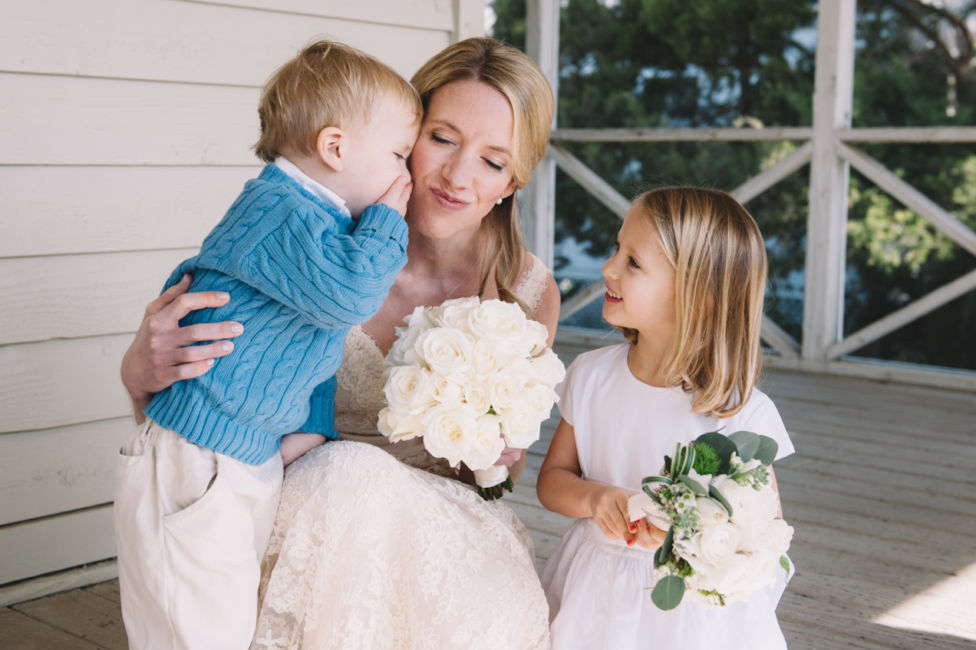 0024_Chantal And JP Wedding {Jennings King Photography}