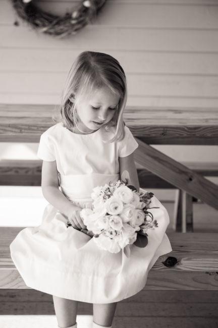 0025_Chantal And JP Wedding {Jennings King Photography}