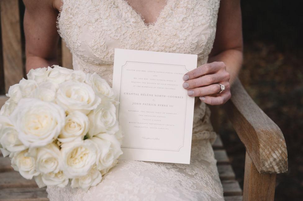 0026_Chantal And JP Wedding {Jennings King Photography}