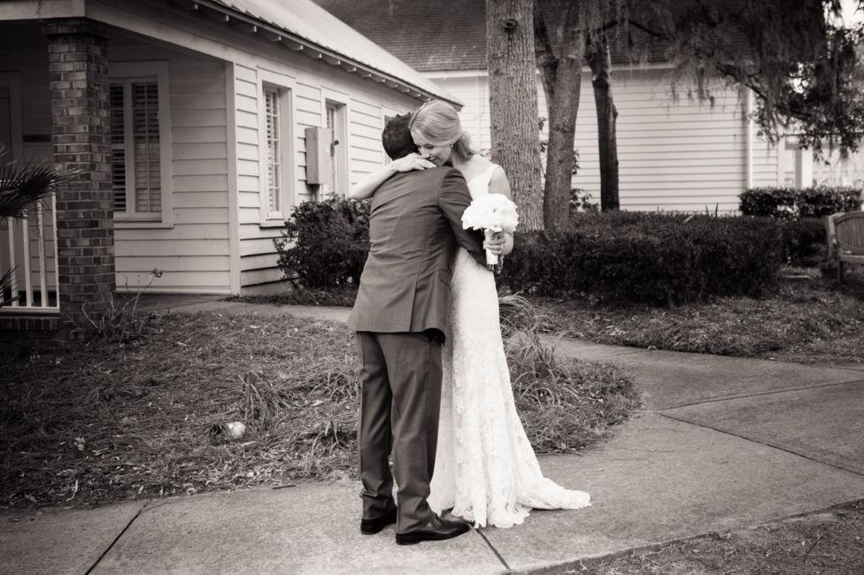 0029_Chantal And JP Wedding {Jennings King Photography}